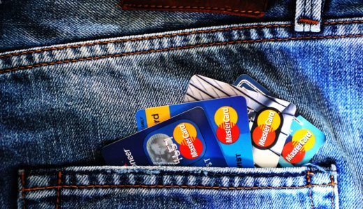 物販ビジネスでクレジットカードを使ったお勧めの仕入れ方とは?