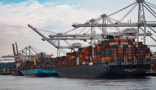 保護中: 中国輸入Amazon物販で取り扱う商品の輸入経費の相場を知ろう