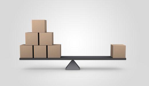 保護中: 十分な商品品質と十分利益の取れる原価が釣り合う価格帯とはどこなのか?