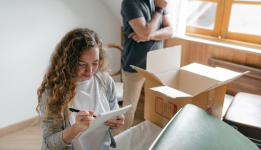 Amazon商品登録のやり方