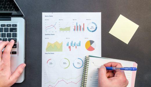 スポンサープロダクト広告管理方法