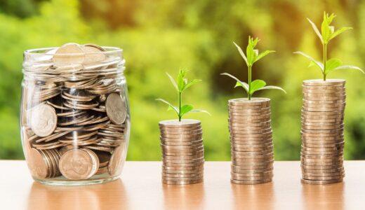 小資金からでも無理なく3ヶ月で月利10万円を突破させるための物販戦略